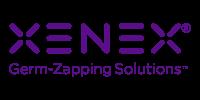 xenex_new-logo